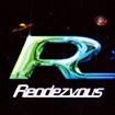 Rendezvous ~ランデヴー~